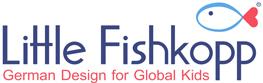 little fishkopp logo