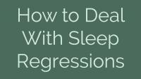 Baby Sleep Blog Toddler Sleep Training Parenting Resources