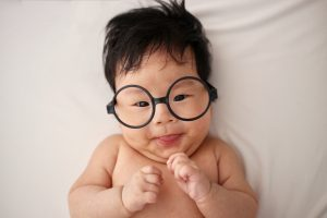 the benefits of sleep training for baby and you