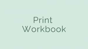 print workbook