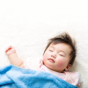 Baby Sleep Trainer Program