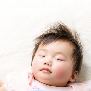 The Baby Sleep Trainer Program