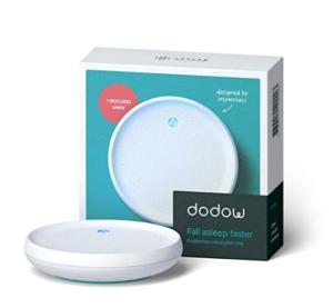 dodow product