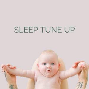 Sleep Tune Up